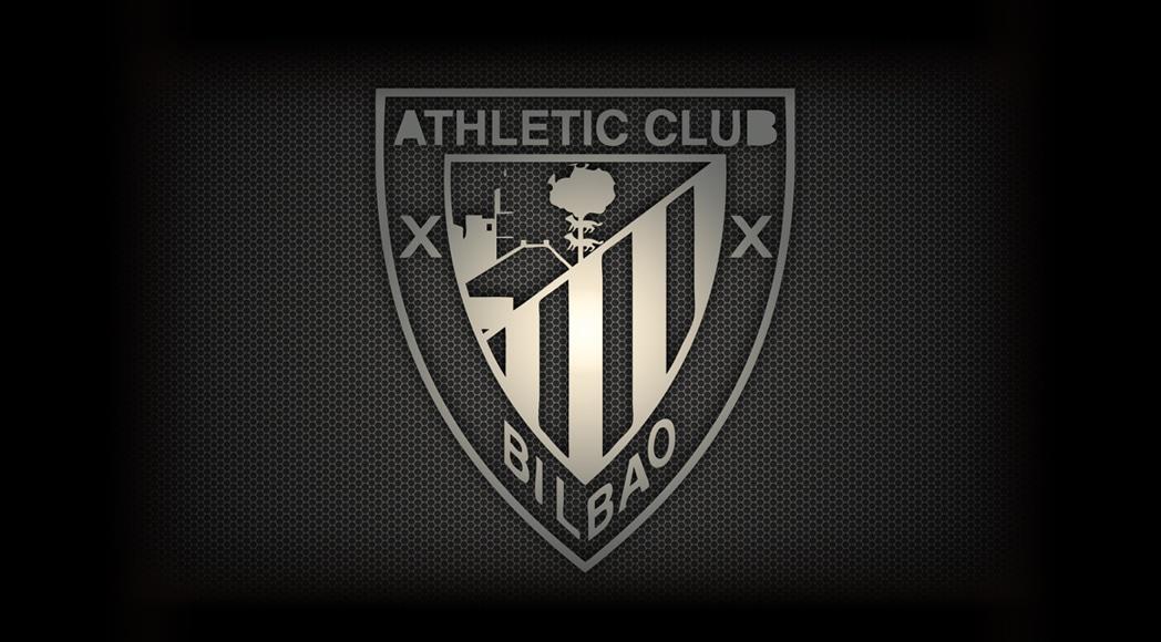 ชนชาติ แคว้น และศักดิ์ศรีของทีมฟุตบอลในสเปน