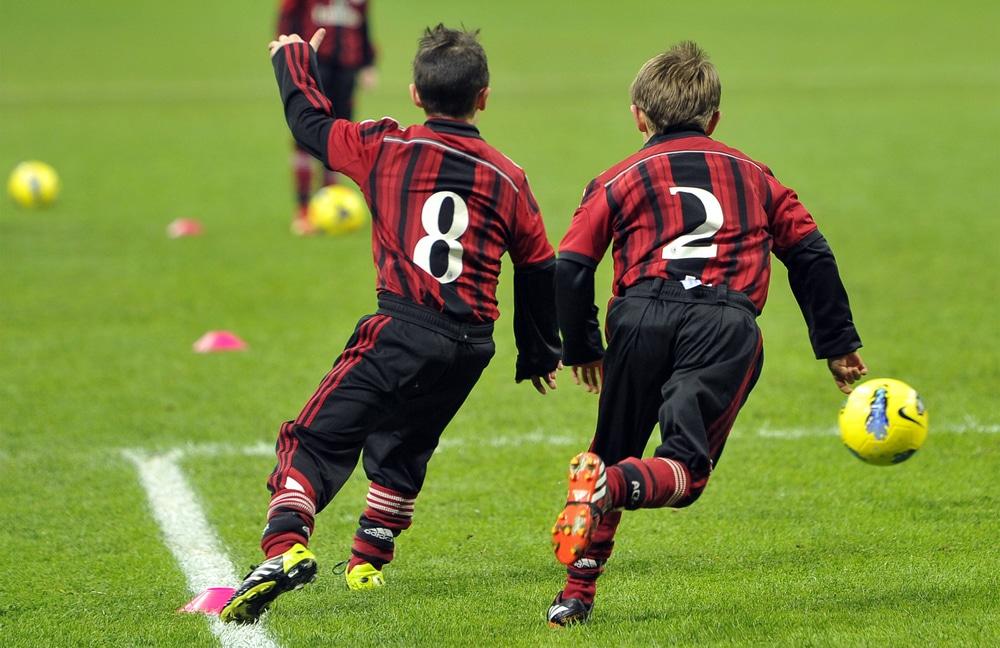 สโมสรฟุตบอล