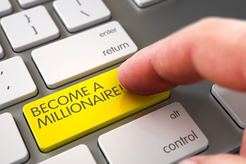 Millionaires_Sansiriblog