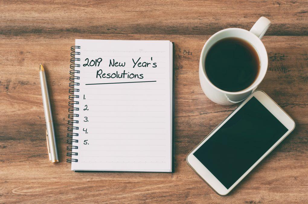 Sansiri Blog New Year Resolution 00