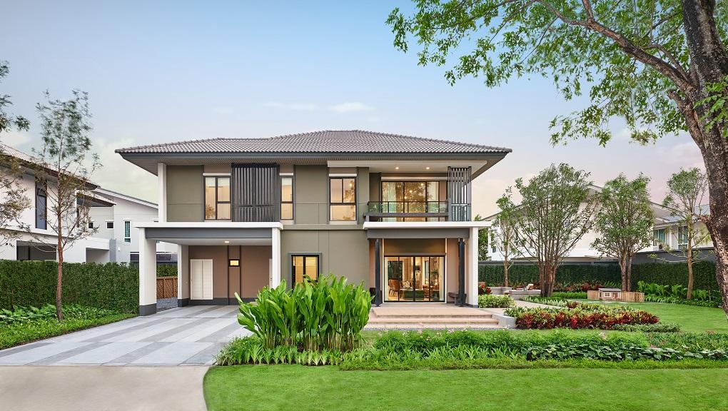 Sansiri Blog_Saving for property investment 04