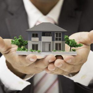 Sansiri Blog_Property Investment Cover1