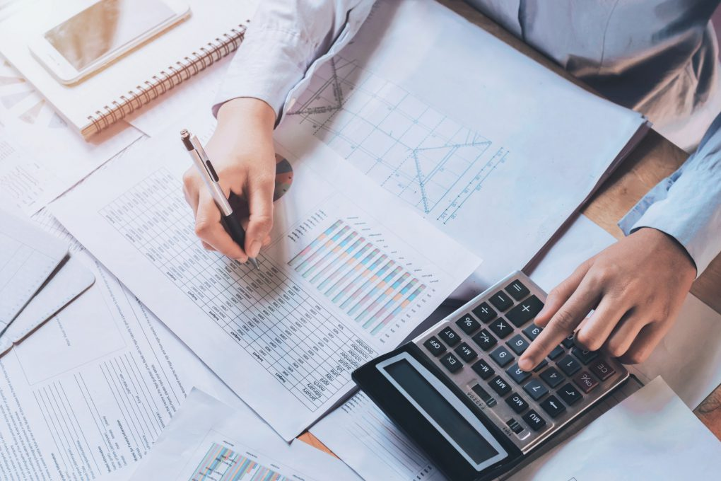 Sansiri Blog_Saving for property investment 03