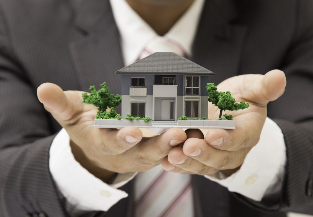Sansiri Blog_Property Investment Cover