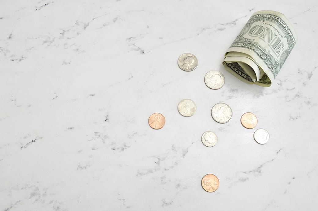 การเงิน well being living well by sansiri blog_finance