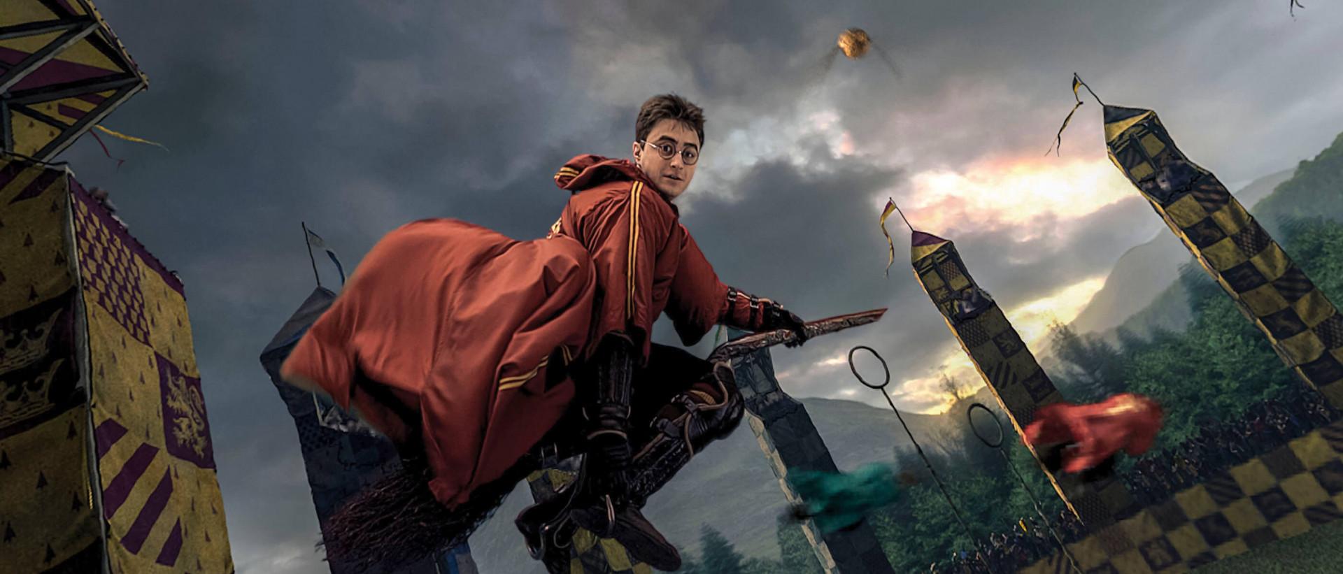 Harry-Potter-copyright-SansiriBlog
