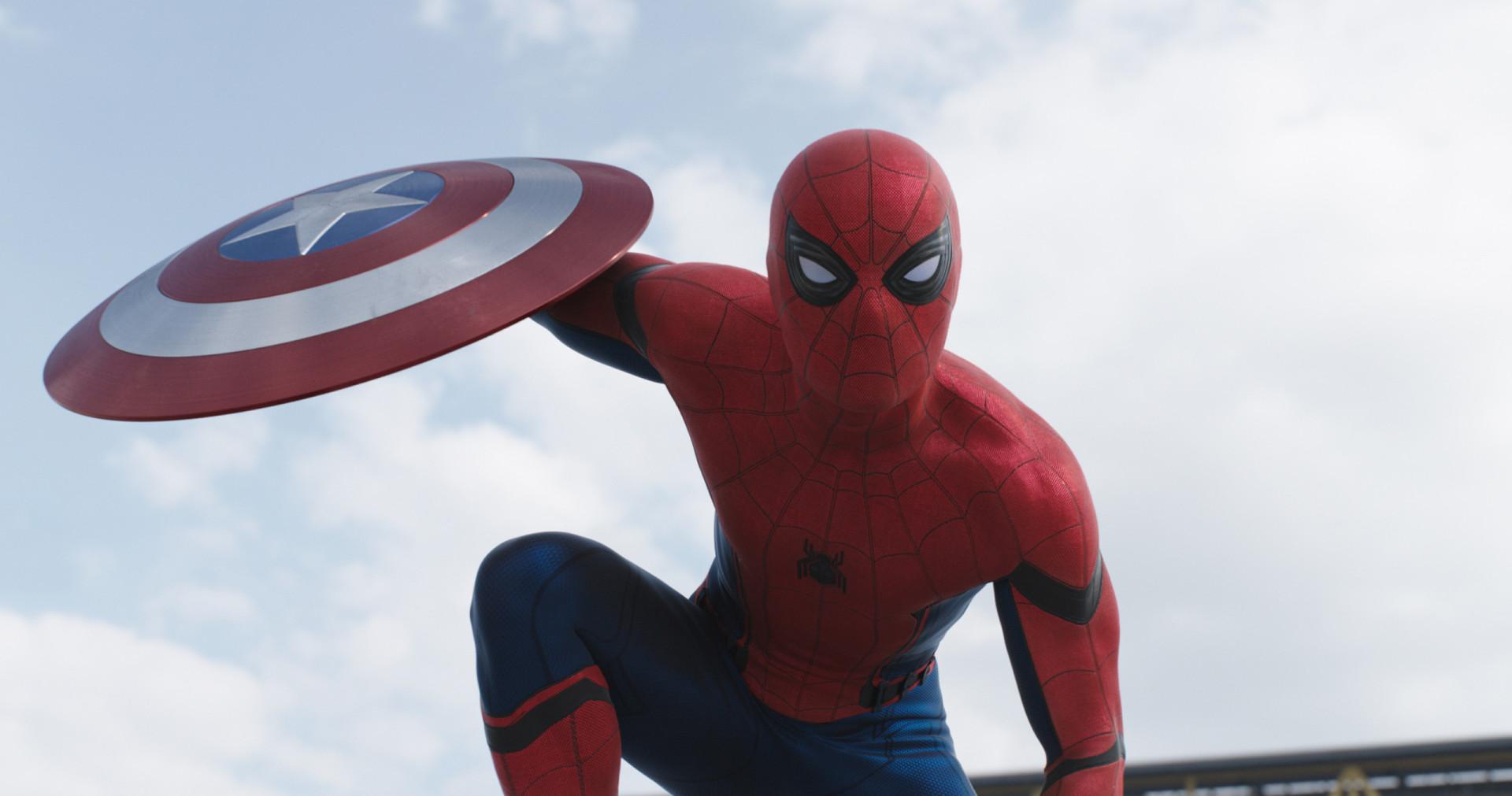 spiderman-copyright-SansiriBlog