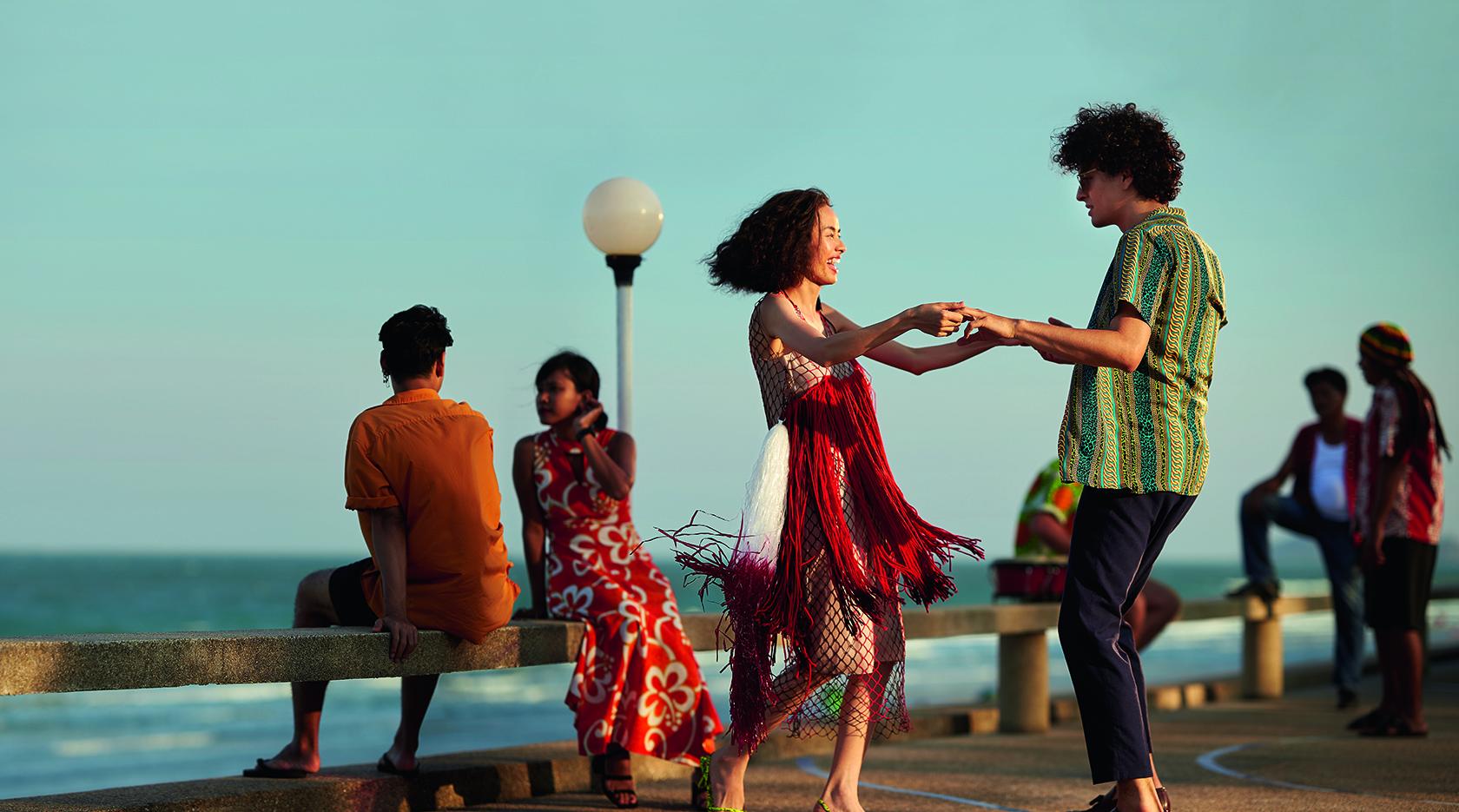 La Habana ลา ฮาบาน่า