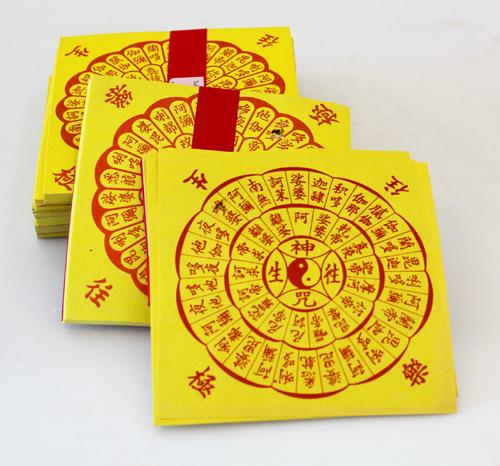Sansiri Blog_Chinese New Year012
