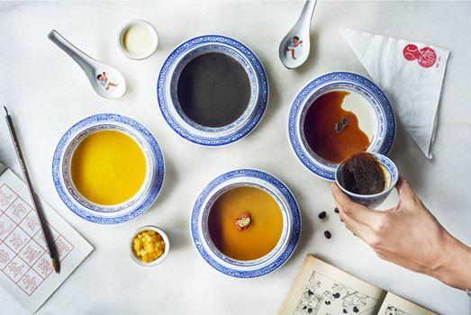Sansiri Blog_Chinese New Year014