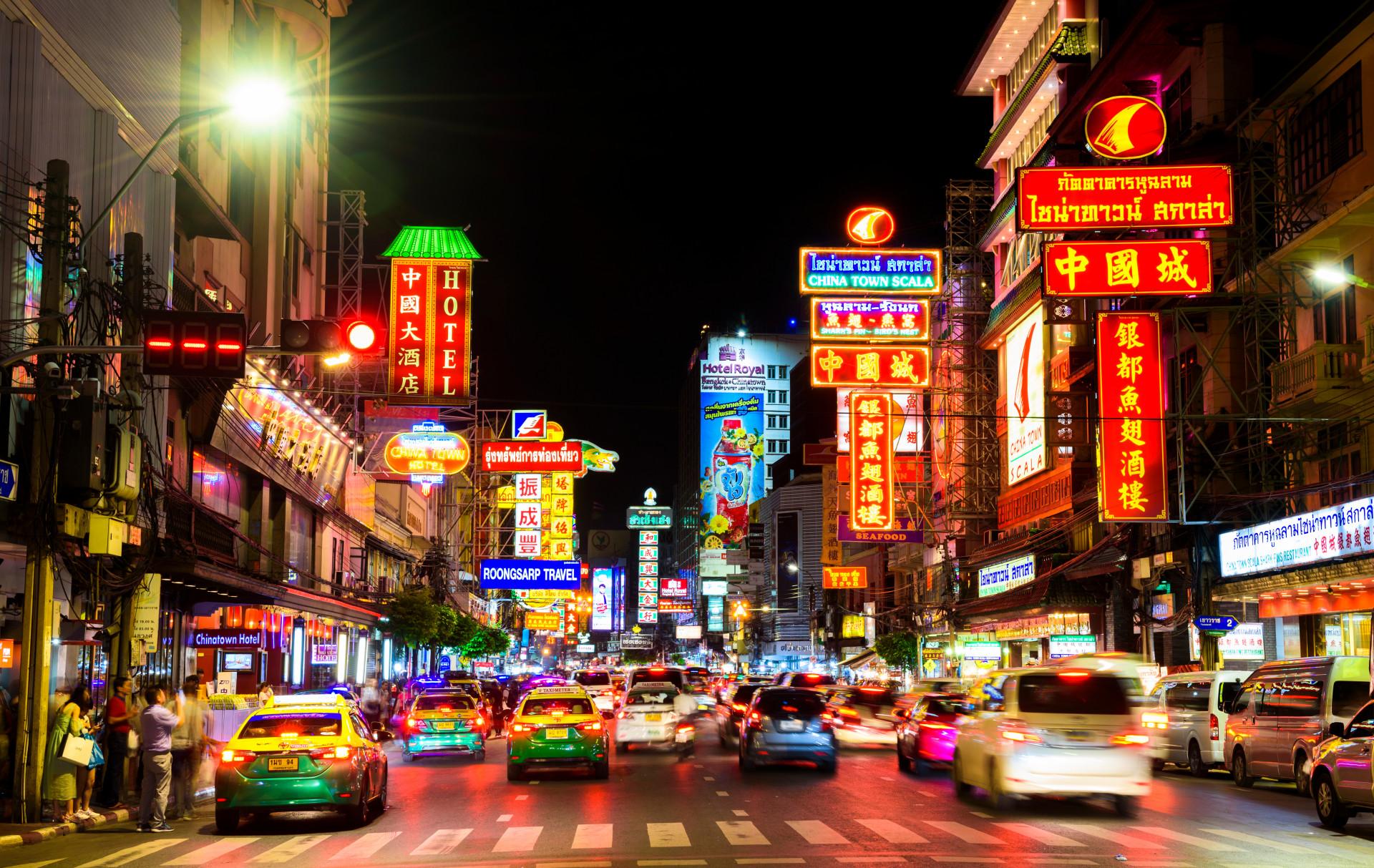 Sansiri Blog_Chinese New Year017_cover