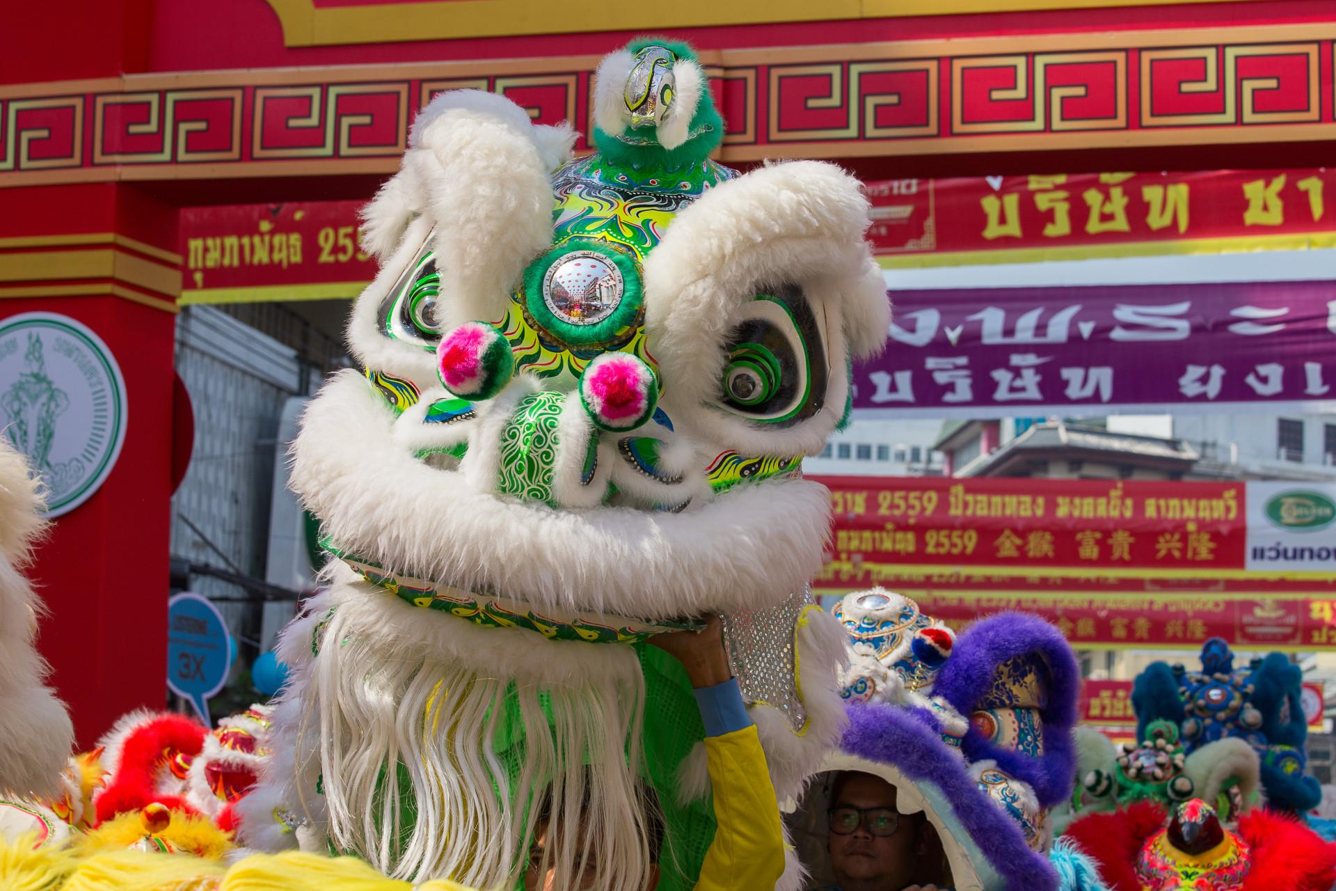 Sansiri Blog_Chinese New Year008