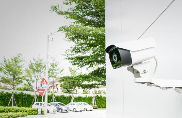 sansiri-service-sansiri-security-visitor-management-system