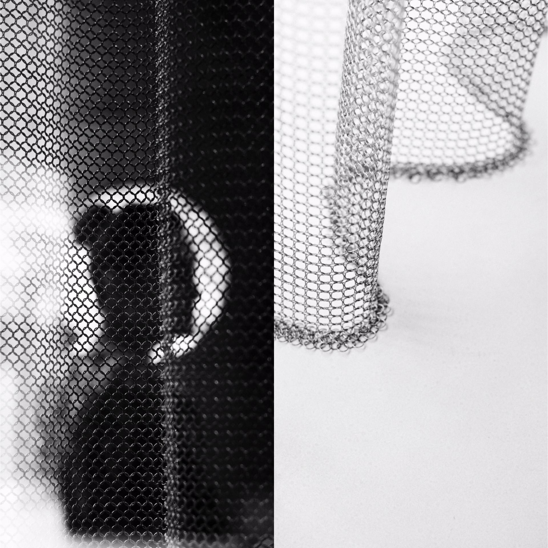 KHUN by YOO by Me addcandid