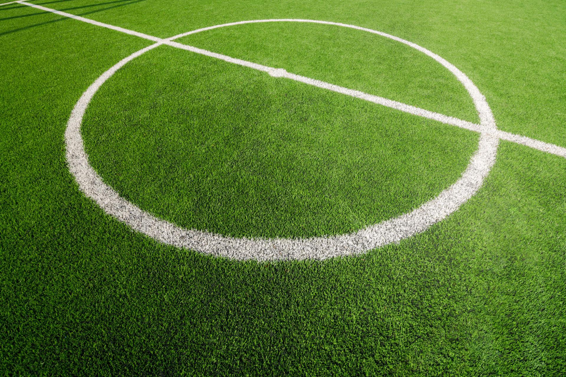 สนามฟุตบอล เดอะ ไลน์ วงศ์สว่าง The Line Wongsawang