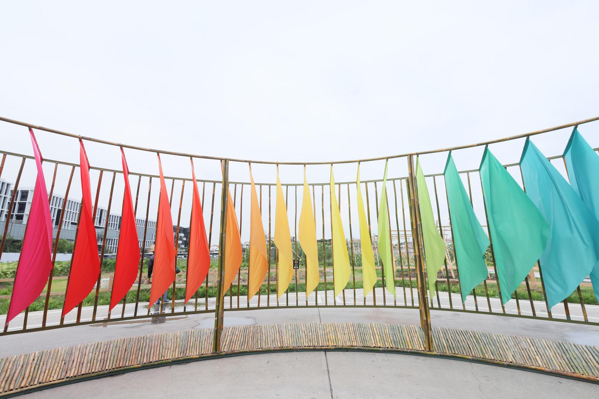 Sansiri Pride Month 2020