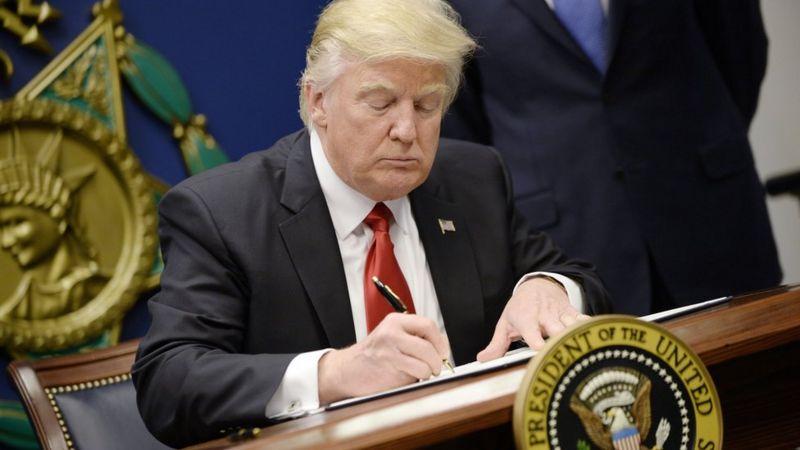 Trump sansiri blog oscar home